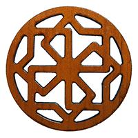 Молвинец  Колохорт