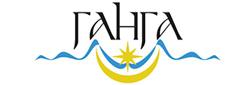 Издательство Ганга