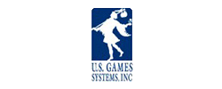 Издательство U.S. Games Systems, Inc