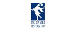 Издательство U.S. Games Systems, Inc