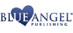 Издательство Blue Angel